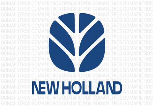 Correas para New holland