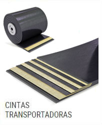 industrias_productos